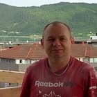 Arturas Pivrikovas