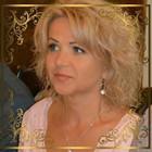 Daiva Jakučionytė - Sabaliauskienė