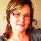 Ingrida Rimgailė (Mineikienė) Psichologo -psichoterapeuto paslaugos