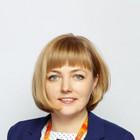 Ingrida Mikalauskienė