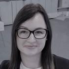 Alina Stankeviciute