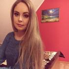 Ramunė Mitulienė