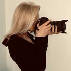 JOANphoto