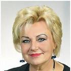 Nijolė Šapolienė