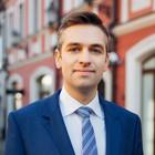 Antanas Jonikaitis