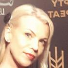 Kristina Šliažaitė