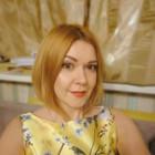 Ina Petruškienė