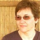 Regina Ciceliene