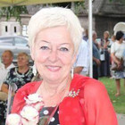 Zita Giedraitienė