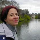 Lina Lienienė