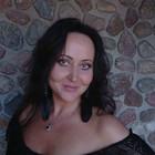 Živilė Bikinaite - Mimgaudiene