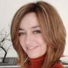 Žana Galkina