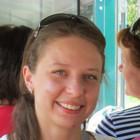 Vilija Subačienė