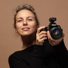 Rasa Didaitė Photography