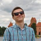 Erikas Kazakevičius