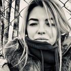 Žaneta Liu