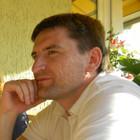 Darius Vaičiūnas