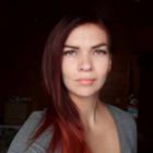 Violeta Matuk