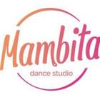 Mambita Dance Studio