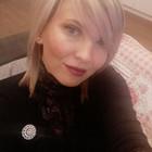 Erika Kulvinskaite