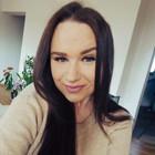 Erika Miniotaitė