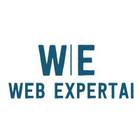 Web Expertai
