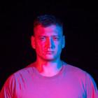 Lukas Ramanauskas