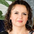 Židronė Grabažienė