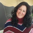 Diana Baltrimavičienė