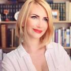 Anastasia Janiukste
