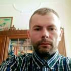 Sigitas Janušauskas