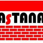 UAB Astana