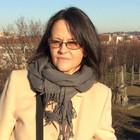 Beata Smalakienė