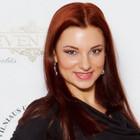 Laura Šemetienė