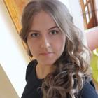 Lina Krasauskaitė