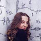 Gabrielė Žundaitė