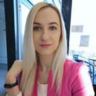 Ingrida Zajančkauskienė