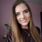 Kristina Pinelytė