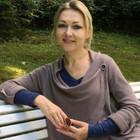 Diana Rutkauskienė