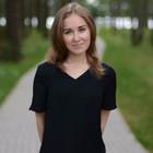 Darja Ryzkova