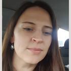 Irina P.