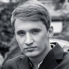 Šarūnas Staveckas