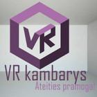 MB Virtualus pasaulis