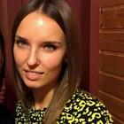 Sima Povilionytė