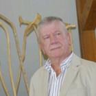 Vytautas Kisieliauskas