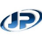 JP statyba
