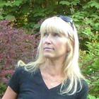 Judita Be-nė