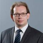 Ramūnas Druskis