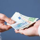 Oferta empréstimo