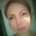Lena Zhuravlova